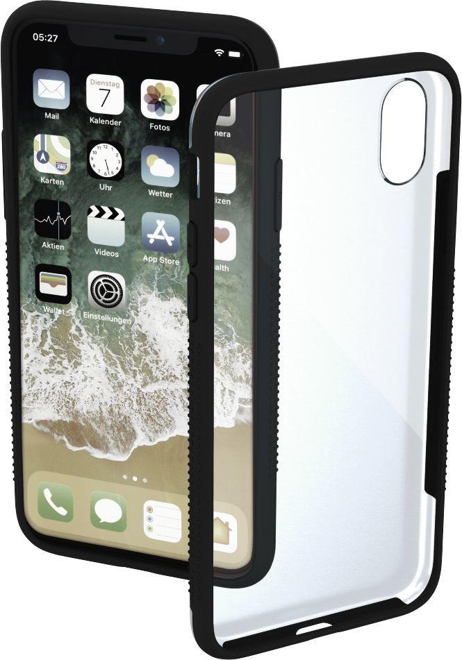 """Hama Etui """"Frame"""" do iPhone Xs MAX (185154) 1"""