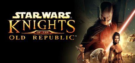 Star Wars: Knights of the Old Republic (Steam Gift) PC, wersja cyfrowa 1