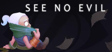See No Evil 1