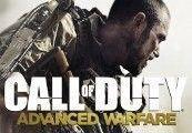 Call of Duty: Advanced Warfare Gold Edition 1