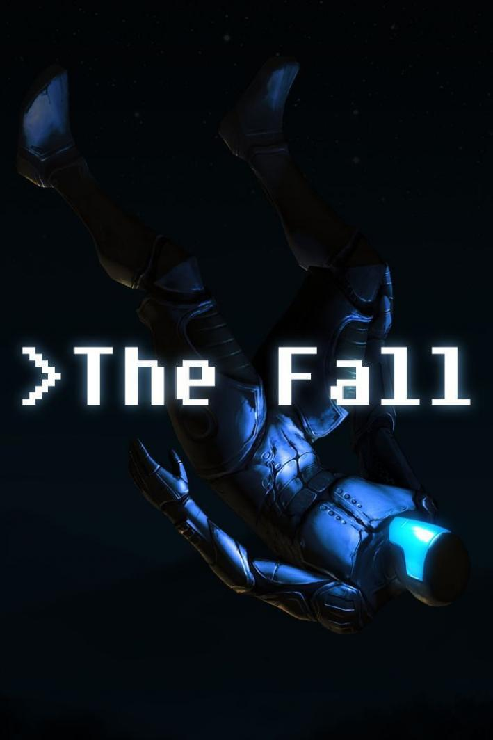 The Fall 1