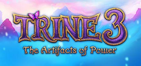 Trine 3: The Artifacts of Power (Steam Gift) 1
