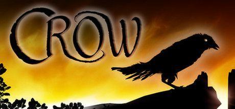 Crow PC, wersja cyfrowa 1
