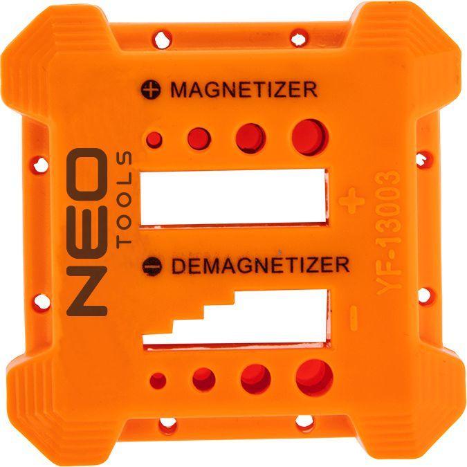 NEO Magnetyzer/Demagnetyzer (06-117) 1