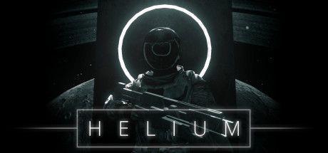 Helium PC, wersja cyfrowa 1
