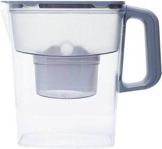 Dzbanek filtrujący Aquaphor Kompakt 2,4 l + Wkład B100-25 Maxfor 1
