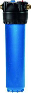 Aquaphor Korpus Gross 20'' z wkładem filtrującym 1