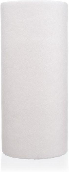 Aquaphor Wkład polipropylenowy 10'', 20 mkr 1