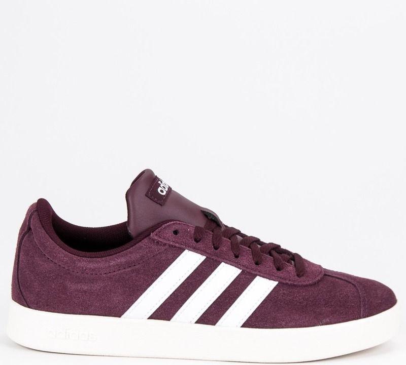 adidas top court nba buty meskie rozmiar 45