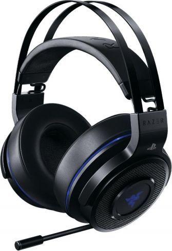 Słuchawki Razer Thresher (RZ04-02580100-R3G1) 1