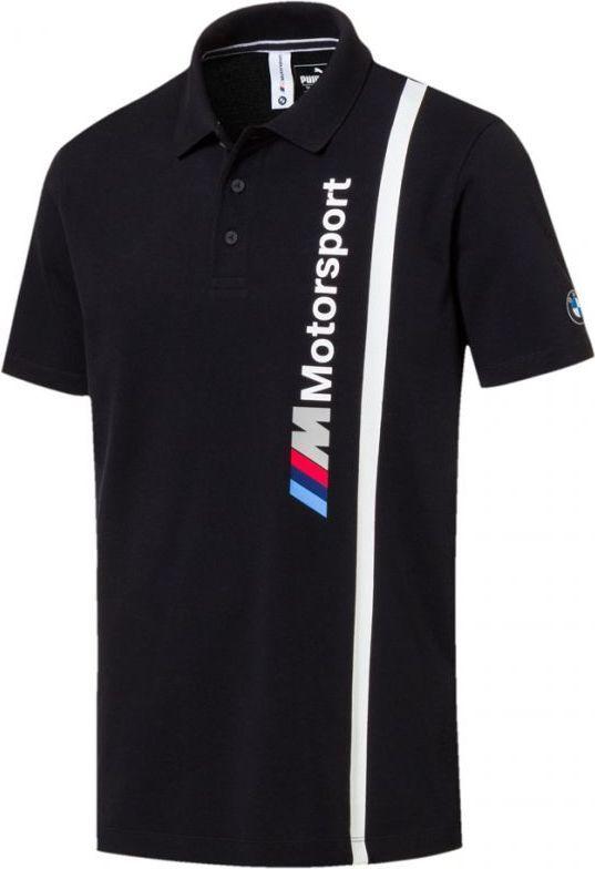 Adidas BMW T Shirt damski