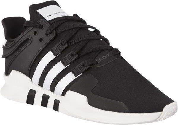 Adidas Buty męskie Eqt Support ADV 351 czarne r. 43 13 (B37351) ID produktu: 5266788