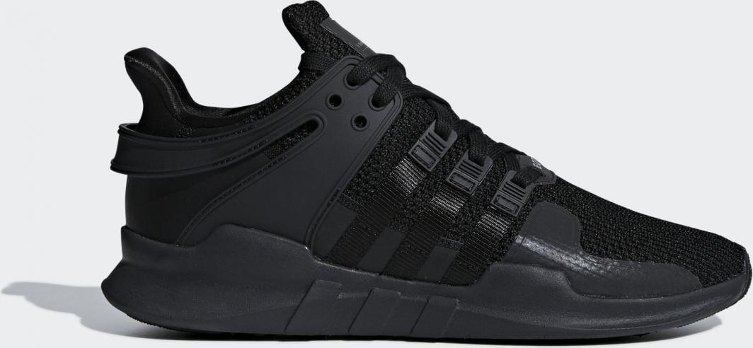 Adidas EQT SUPPORT ADV BUTY SPORTOWE męskie 40 23