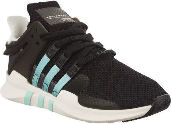 fdcf6145be7be Adidas Buty damskie EQT Support ADV 324 czarne r. 36 (BB2324) w  Sklep-presto.pl
