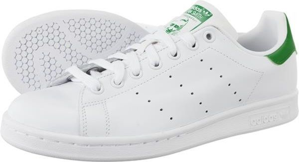 Adidas STAN SMITH (41 13) Buty M?skie