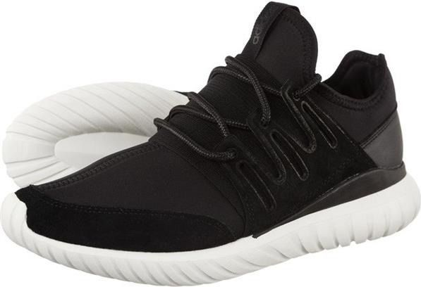 Adidas Buty damskie Tubular Radial 723 czarne r. 38 (AQ6723) ID produktu: 5266977