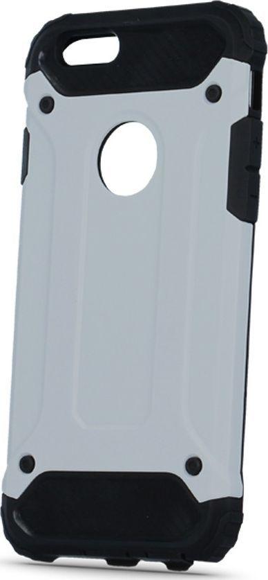 TelForceOne Nakładka Defender II do iPhone XR 1