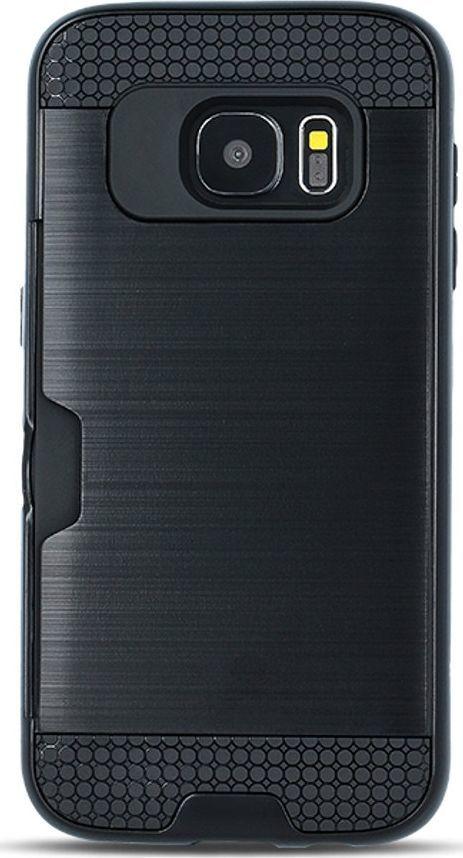 TelForceOne Nakładka Defender Card do iPhone XS Max 1