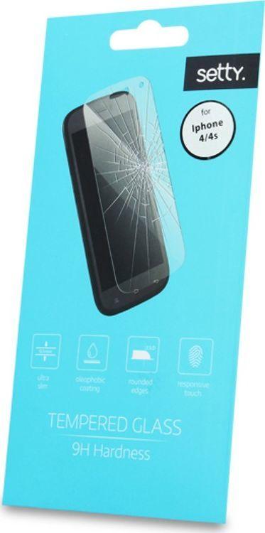 TelForceOne Szkło hartowane Setty do HTC Desire 12 1