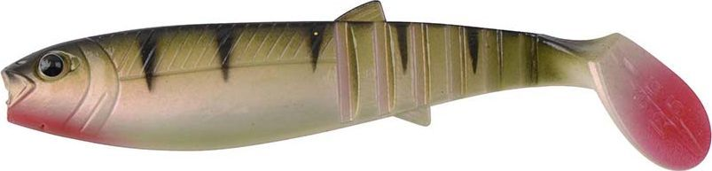Savage Gear Cannibal 10cm 9g Perch (61851) 1