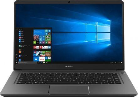 Laptop Huawei MateBook D (53010CEM) 1