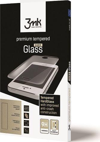 3MK 3mk Hardglass do Samsung Galaxy J5 2017 1