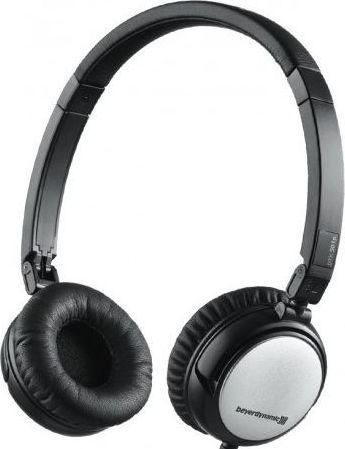 Słuchawki Beyerdynamic DTX 501p 1