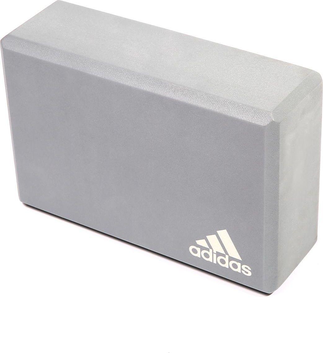 adidas klapki z pianki rozciąganie