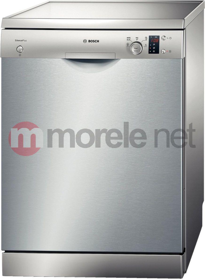 Zmywarka Bosch SMS 50D38 EU 1