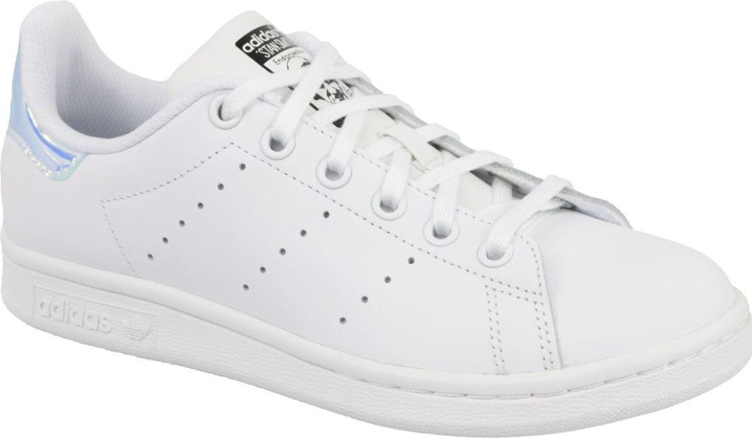 Adidas Buty damskie Superstar białe r. 38 (CG5464)