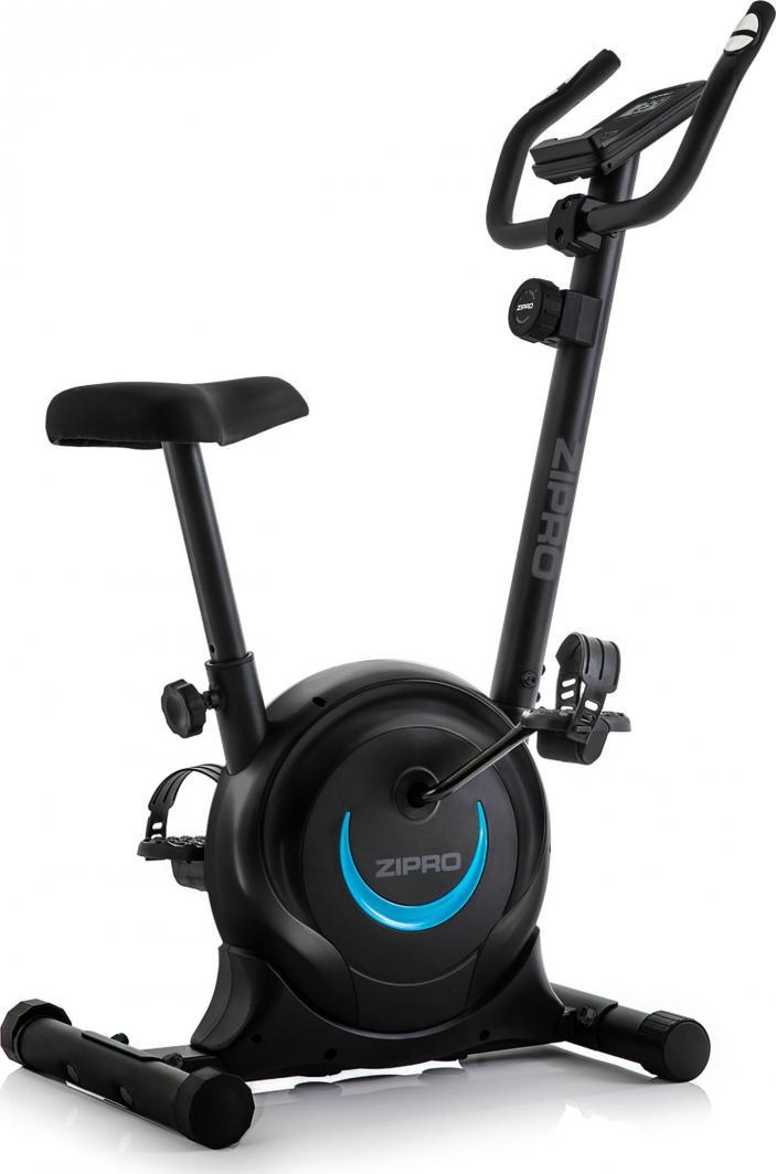 Zipro Rower treningowy magnetyczny One S 1
