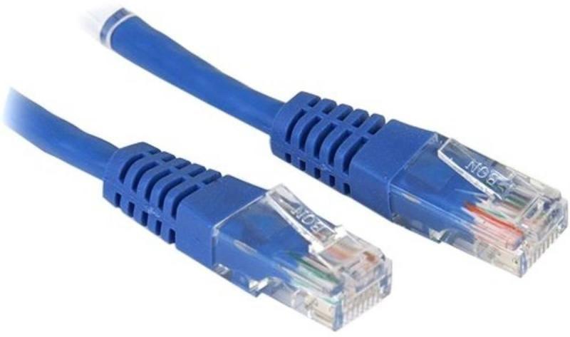 DigitalBOX STLU5E15MB 1