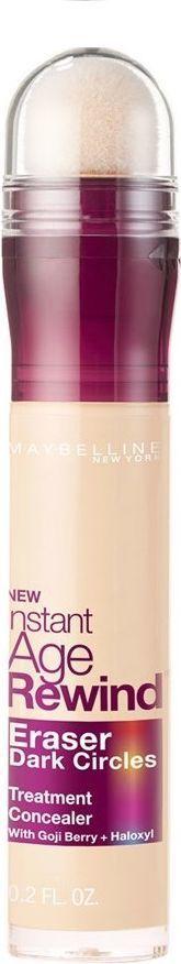 Maybelline  Instant Anti Age Eraser Concealer 00 Ivory 6.8ml 1