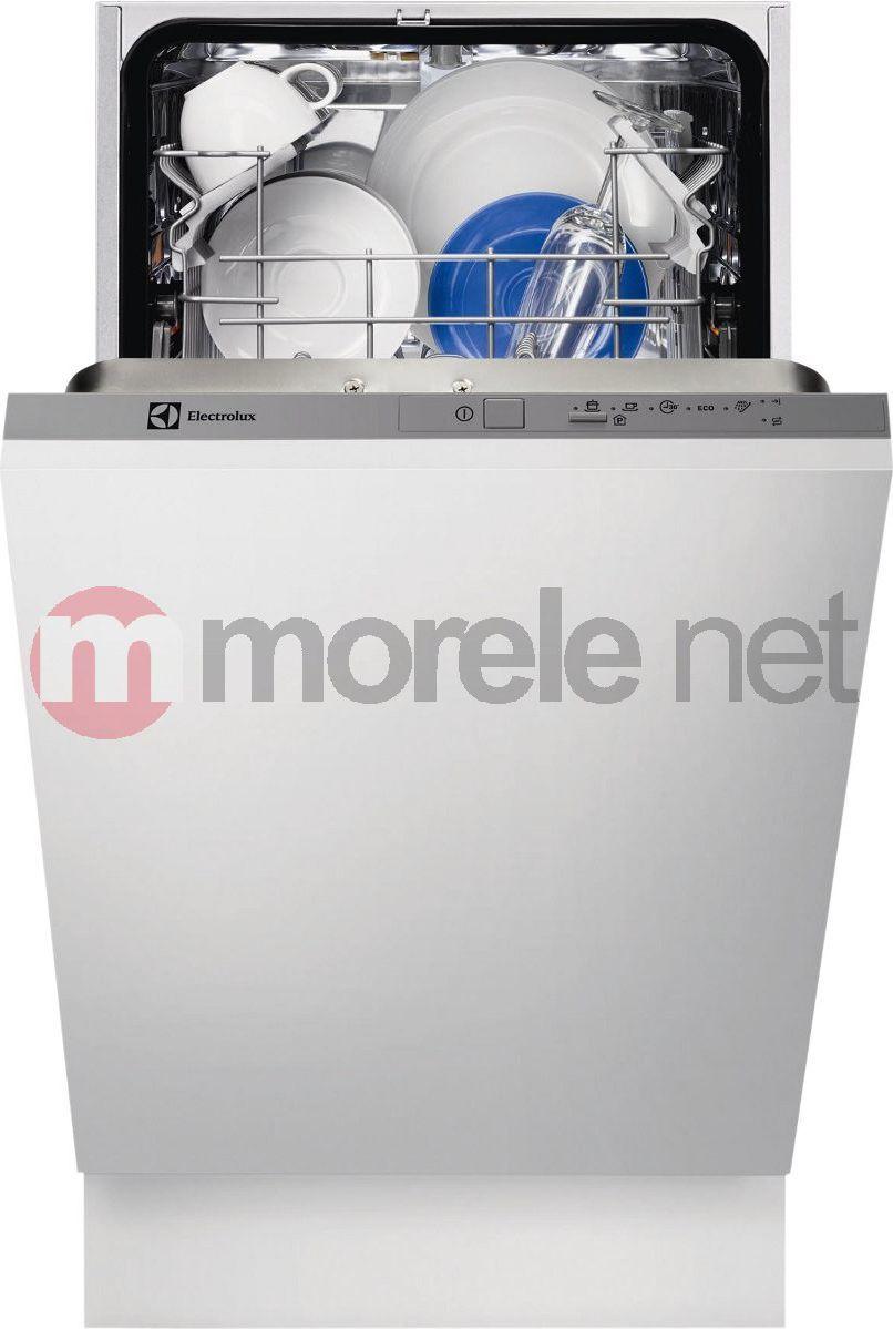 Zmywarka Electrolux ESL 4200LO 1