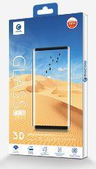 Mocolo szkło hartowane 3D UV dla Samsung Galaxy S9 1