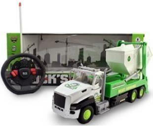 Artyk Auto Trucks na radio Toys For Boys 1 1