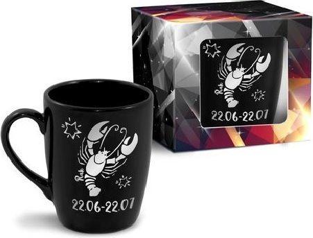 BGtech Kubek Zodiaki - Rak 300ml  1