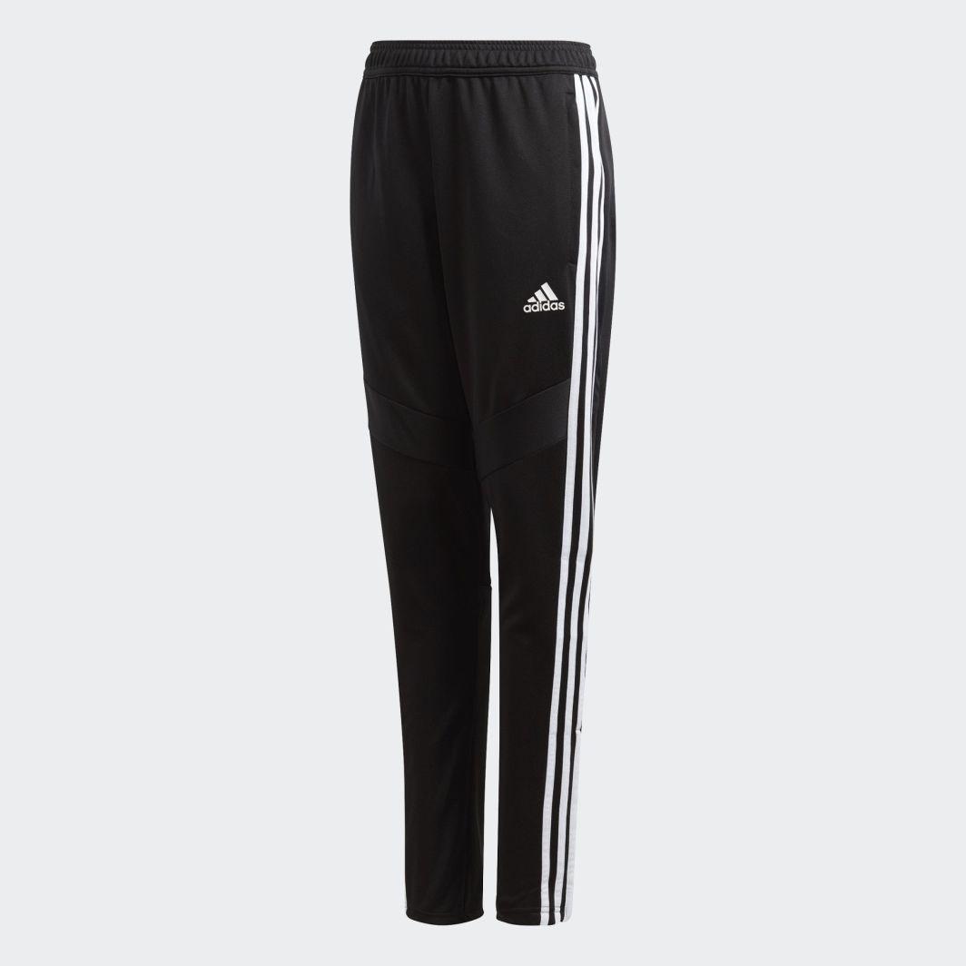 Spodnie damskie adidas Tiro 19 Training Pant r.XS