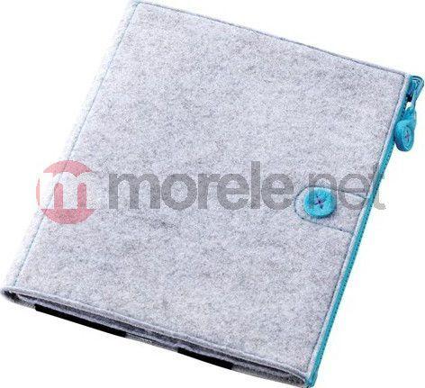 Etui do tabletu Elecom 12044 1