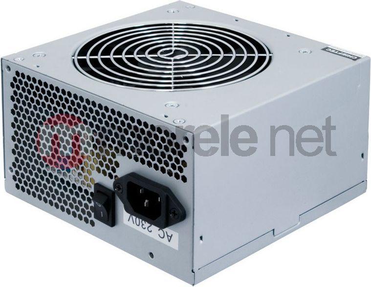 Zasilacz Chieftec 350W (GPA-350S) 1