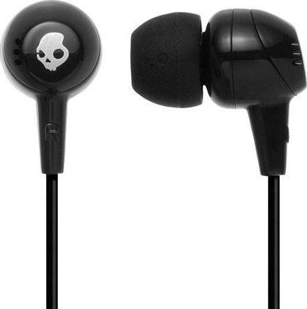 Słuchawki Skullcandy JIB 1