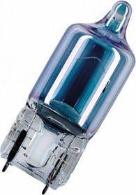 Osram Żarówka W5W Cool Blue Intense 12V 5W 2szt 1