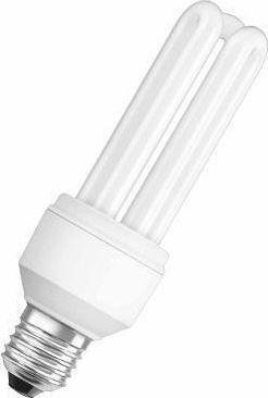 Świetlówka kompaktowa Osram Dulux Stick E27 15W (4008321360779) 1