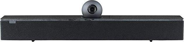 Soundbar AMX Soundbar, kamera ACV-5100BL -FG4151-00BL 1