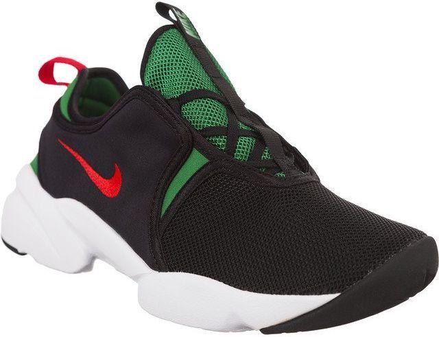 f212ddc9 Nike Buty damskie Loden czarne r. 37.5 (896298-003) w Sklep-presto.pl
