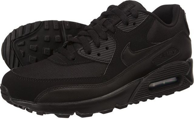 Nike air max 90 essential r.44 męskie