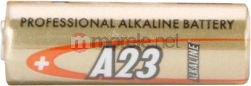 Ansmann Bateria A23 1szt. 1