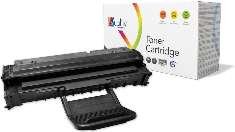 Quality Imaging Toner QI-SA2039 / SCX- 4521D3/ELS (Black) 1