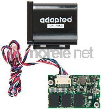 Adaptec Moduł Flash AFM-700 (2275400-R) 1