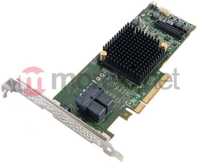 Kontroler Adaptec 2274100-R 1